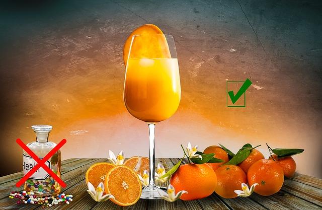 nápoj z pomerančů.jpg