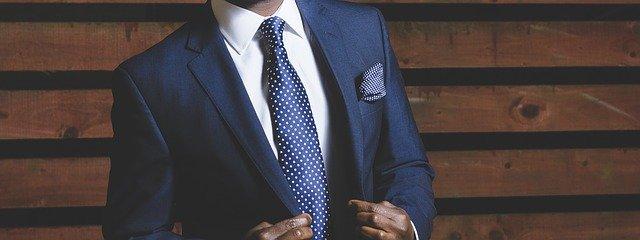 modrý společenský oblek.jpg