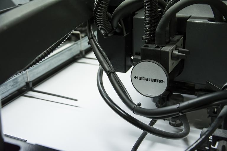 tisknoucí zařízení.jpg